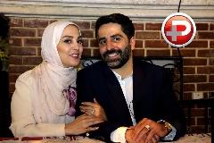 مجری تازه عروس تلویزیون: مجبور شدم ازدواجم را رسانه ای کنم؛ آقای رئیس جمهور و نخست وزیر هند هم آنجا بودند؛ قسمت سوم یک گفتگوی اختصاصی با ژیلا صادقی از تی وی پلاس