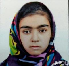 مرگ دردناک و بی رحمانه یک دختر در بیمارستان سرشناس ایران