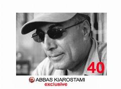 زندگینامه عباس کیارستمی؛فراز و نشیب های عجیب زندگی نابغه ایرانی