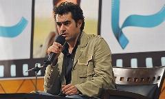 از حضور یک روحانی در کلاس بازیگری شهاب حسینی تا دختری که روی زمین نشسته بود!/شهاب حسینی: طرف صدتا فیلم بازی کرده، ولی هنوز نمی شناسندش! چرا؟!/هجوم جمعیت برای حضور در کارگاه بازیگری ستاره سینمای ایران