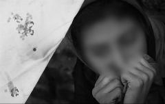 سرنوشت سیاه دختری که فروخته شد / ارتباط زن سوم یک مرد با برادر هووی اولش یک زندگی را متلاشی کرد