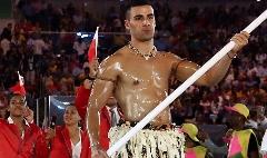 وقتی دختران برای ازدواج با جذاب ترین ورزشکار المپیک ریو صف می کشند