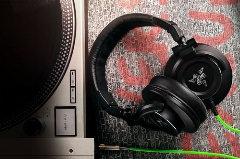 داغ ترین ریمیکس موزیک تابستان؛ بهترین های بنیامین، محسن یگانه، محمد علیزاده و کلی خواننده پرطرفدار/تی وی پلاس تقدیم می کند