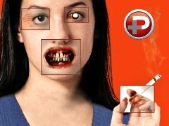 ویدیویی برای ترک سیگار، رفیق فابریک سرطان؛ حقایقی شوکه کننده که بعد از کنار گذاشتن دخانیات سراغ تان می آید