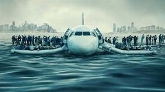 معجزه ای در رودخانه ی هادسون نیویورک و تبدیل یک خلبان به قهرمان ملی