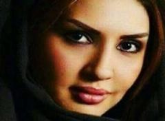 پزشکی قانونی جزئیات مرگ بازیگر زن تلویزیون را اعلام کرد