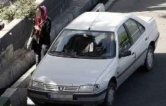 دختر رزمی کار ایرانی، سه جوان متجاوز را نقره داغ کرد