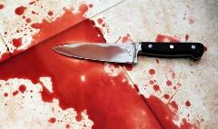 زن جوان دلیل قتل همسرش را به زبان آورد: دوست پسرم را به خانه آوردم چون از همسرم راضی نبودم