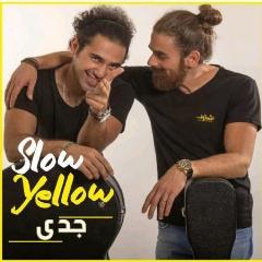آهنگ جدید گروه زرد یواش به اسم جدی