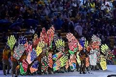 مراسم اختتامیه المپیک ریو 2016 را از تی وی پلاس ببینید و دانلود کنید