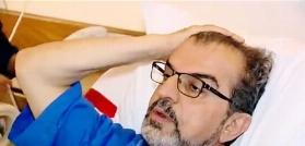 مجری سرشناس تلویزیون:شایعه سرطانم،باعث بیماری قلبی خواهرم شد