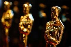 فیلم های ایرانی اسکار اعلام شدند/لانتوری، فروشنده و ابدویک روز شانس های اول