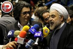 واکنش تند مجری تلویزیون به اتهام دست داشتن در یک فساد مالی؛ عکسی که علی دایی و علی کریمی همزمان منتشر کردند؛ اینستاپلاس تقدیم می کند