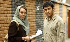 درخواست ازدواج موقت بازیگر معروف از بنگاه همسریابی/سکانس هایی داغ از فیلم در مدت معلوم