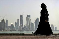 بازداشت شاهزاده خانم قطری حین رابطه با هفت مرد در هتل