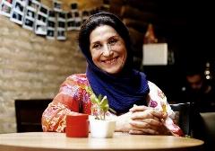 اظهارات تند سوپراستار زن سینمای ایران: اسم این ها را انسان نگذارید! / بی هویت ها برای تلویزیون جذاب ترند/ فاطمه معتمدآریا در شب تجلیلش به بی مهری های سال های اخیر واکنش نشان داد
