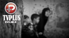دیدن این ویدیو اشکتان را درمی آورد/بیایید با هم آرزوی این کودکان را برآورده کنیم