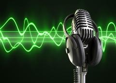 بعد از شنیدن این برنامه، شهرت واقعی را تجربه کنید/اسراری در راه خواننده شدن از آنها خبر نداشتید/خواننده معروف از رازهای موفقیتش در رادیو آوای البرز می گوید