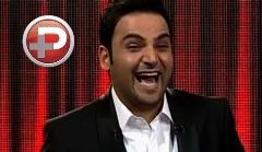 وقتی احسان علیخانی به شایعه مرگش میخندد؛ دهن کجی مجری معروف به قطری ها: پست اینستاگرامی خنده دار رضا عطاران؛ اینستاپلاس تقدیم می کند