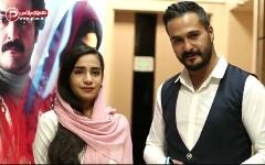 فیلم: دختری که با دیدن میلاد کی مرام اشک هایش بند نمی آمد/صف سه ساعته در سینما برای عکس گرفتن با بازیگر امکان مینا/گزارش و گفتگوی اختصاصی شبکه تی وی پلاس