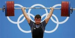 ناپاک ترین مدال طلای المپیک به یک ایرانی رسید/وزنه بردار ایرانی بعد از 5 سال به حقش رسید