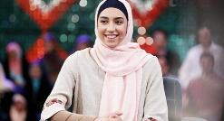 شرط و شروط پدر و مادر کیمیا علیزاده برای خواستگارهای دخترشان/دختر محبوب ایرانی همچنان در صدر رسانه ها/رادیو پلاس تقدیم می کند