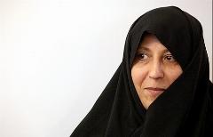 حواشی زندگی هاشمی و ماجرای رد صلاحیت آیتالله از زبان دخترش: فرش خانه پدرم برای قبل از انقلاب است