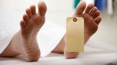 جزئیات لحظات مرگ از زبان مردی که در سردخانه بیمارستان زنده شد