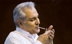 ضرر هزار و پانصد میلیاردی مهران مدیری؛ سیگاری که کار دست آقای بازیگر داد