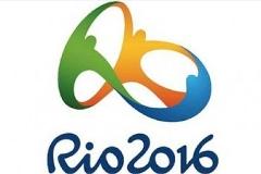 فرار ورزشکار المپیکی از ایران به جرم تجاوز/محکومیت آقای ورزشکار تمام نشده است