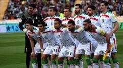 خبر بد برای تیم ملی درباره بازی ایران - ازبکستان؛ فوتبال پلاس تقدیم می کند