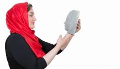 دخترهای ایرانی از دیدن این ویدیو شوکه می شوند/مهندسانی که کارشان ساخت بینی های خوش تراش است، نه ساختمان!/طراح طب؛ اولین مرکز جراحی زیبایی ایران با متُدی که چشم خارجی ها را هم گرد کرده
