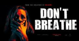 اگر نفس بکشی کشته خواهی شد!! / ماجرای چند جوانی که به دام پیرمردی کور و دیوانه افتاده اند / تریلری باحال از فیلمی ترسناک که همه ی رکوردها را شکست
