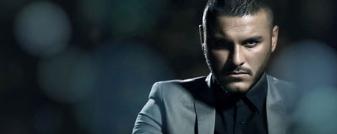 احضار خواننده رپ مشهور به دادسرا/بعد از امیرتتلو، آرمین زارعی هم دعوت شد