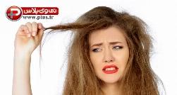 خانم هایی که موهایشان شبیه اسکاچ است و پوست سرشان موکت، این ویدیو را ببینند؛ معرفی شامپو و لوسیون هایی که معجزه می کنند؛ داروخانه دیجیتال تی وی پلاس تقدیم می کند