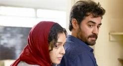 آنونس جدید فیلم فروشنده با بازی درخشان شهاب حسینی و ترانه علیدوستی