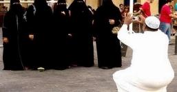 این دکتر عربستانی رکورددار زن گرفتن در دنیاست