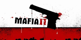 لحظه دستگیری رییس مافیای مشهور ایتالیا که در کمد لباس پنهان شده بود/فیلم