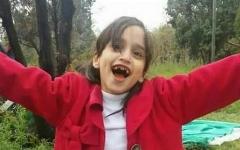میکشم آنکه ستایشم کشت؛ واکنش پدر ستایش به صدور حکم اعدام قاتل دختر خردسالش