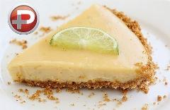 عصرانه ای جذاب و دلچسب با یک دستور پخت ساده؛ آموزش تهیه کیک لیمویی با کمترین مواد اولیه و به ساده ترین شکل