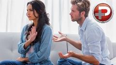 نامزدتان را احمق فرض نکنید؛ جرات پایان دادن به یک رابطه مُرده و خنثی را داشته باشید/ این ویدیو راهکاریست برای دردناک ترین لحظه یک رابطه