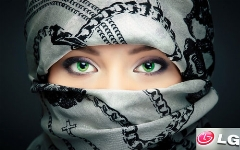 هشدار: دیدن این ویدیو برای خانم های ایرانی ممنوع است/ غافلگیری مدیرعامل برند سرشناس از سوال عجیب خبرنگار/ گزارش اختصاصی تی وی پلاس از شب رونمایی محصول جدید ال جی