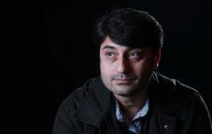 حرف حساب منتقد سینما درباره حمله تندروها به اصغر فرهادی: فرهادی نماز بخواند بد است، دهنمکی روحانی را دنبال دختر بکشاند خوب است؟