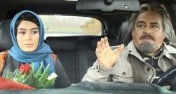 میکروفون مخفی: مردان متاهلی که برای ازدواج موقت به سایت های همسریابی هجوم آورده اند/رادیوپلاس تقدیم می کند (عکس تزئینی است)