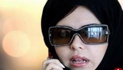رسوایی جنسی وزیر عربستان سعودی از زبان همسرش/جدایی پرسروصدای زوج سرشناس سینما/مهران مدیری و عادل فردوسی پور تیکه باران کردند/آمپاس تقدیم می کند