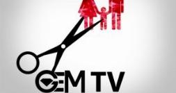 رابطه پنهانی زن شوهردار منجر به قتل همسر شد+فیلم