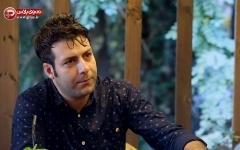 پیشنهاد مالی سنگین شبکه جِم به بازیگر تلویزیون ایران: اینقدرها هم که فکر می کنید عجیب نیست/بخش هایی از مهم ترین حرف های مجید واشقانی در گفتگو با تی وی پلاس