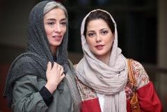 نزدیک بود کور شوم؛ حادثه ای که در پشت صحنه برای بازیگر معروف رخ داد/ فاجعه انسانی زنده به گور کردن غواصان ایرانی اکران شد/ ستاره ها با مردم اروند را تماشا کردند
