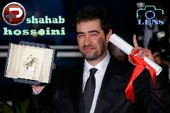 انصراف شهاب حسینی از مهاجرت به کانادا و مجری گری در تلویزیون؛ اینها تنها بخشی از سرنوشت سوپراستار سینمای ایران است/داستان زندگی شهاب حسینی در برنامه لنز شبکه تی وی پلاس