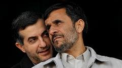 احمدی نژاد به پیازسوخته در آبگوشتش مشکوک شد و آن را به آزمایشگاه فرستاد/داستان های سرآشپز کاخ ریاست جمهوری ایران از عادت های غذایی مشایی و احمدی نژاد
